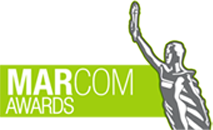 MarCom Awards (International and USA)